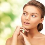 Cura della pelle cura della pelle i cibi che la rendono bella e luminosa