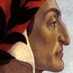 dante alighieri 1625 maggio