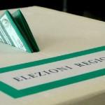 Elezioni regionali ed amministrative 2015