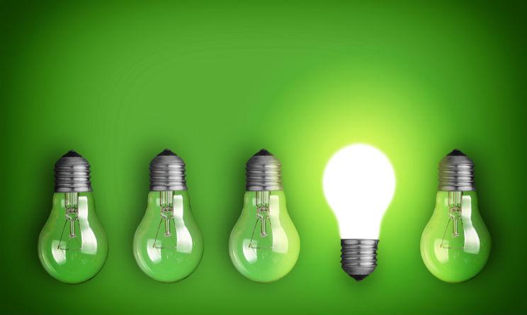 offerte di lavoro Enel energia 2015
