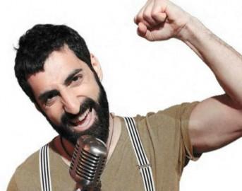 The Voice of Italy 2015 finale: Fabio Curto è il vincitore