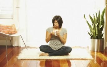 Feng Shui per arredare casa: i consigli per il benessere e l'armonia