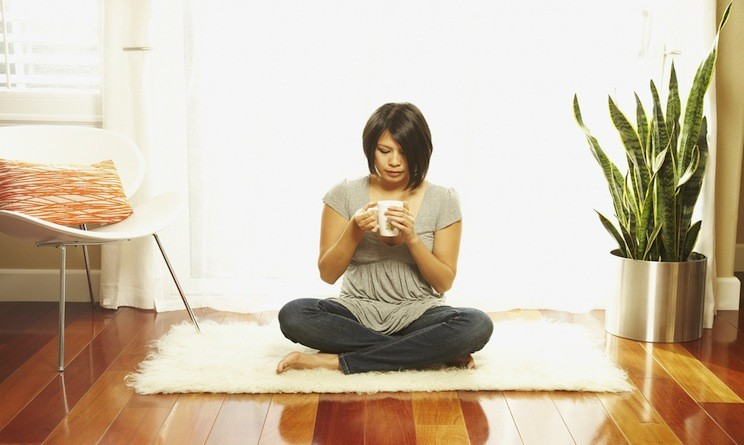 Feng shui per arredare casa i consigli per il benessere e for Feng shui arredamento casa