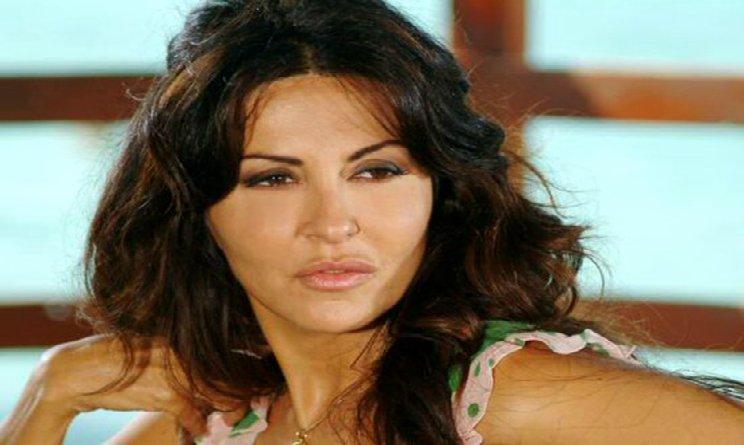 Sabrina Ferilli gaffe su Fiorella Mannoia