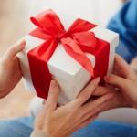 Ecco delle idee e dei regali low cost per la festa della mamma 2015