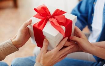 Festa della mamma 2015: idee e regali low cost per la casa