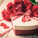 Ecco delle idee regalo beauty da regalare per la festa della mamma 2015