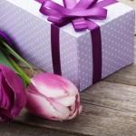 Ecco delle idee regalo fai da te per decorare casa