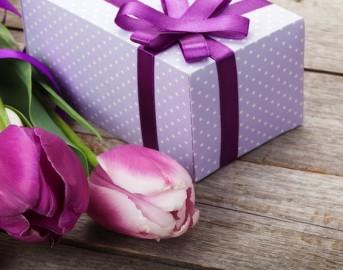 Festa della mamma 2015: idee regalo fai da te per decorare casa