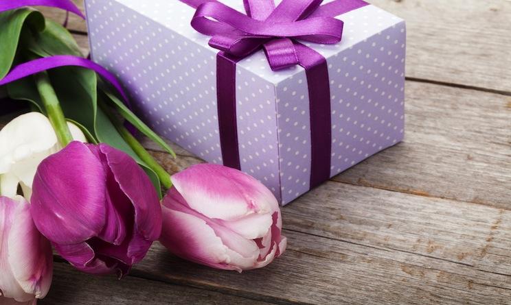 Festa della mamma 2015 idee regalo fai da te per decorare for Fai da te idee casa
