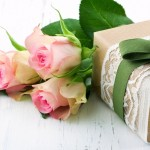 Ecco delle idee regalo low cost per arredare casa