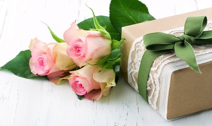 Festa della mamma 2015 idee regalo low cost la rosa for Idee regalo per la casa