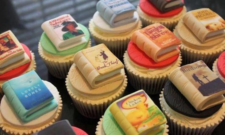 festa della mamma 2015 idee regalo: 5 libri di cucina - urbanpost - Libri Cucina Vegana