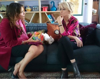 Fuoriclasse 3 anticipazioni ultima puntata 10 maggio: la verità su Isa e Bea