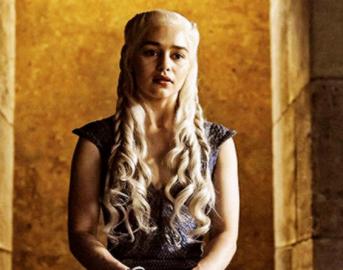 Game of Thrones 5 stagione anticipazioni ottava puntata: novità all'orizzonte