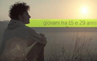 Crescere in digitale: progetto di Google per Garanzia Giovani