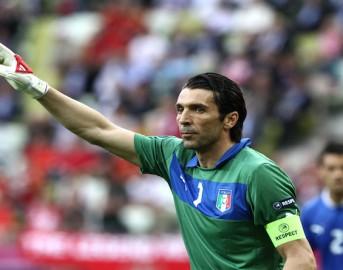Italia – Spagna pronostico e consigli per le scommesse Euro 2016