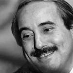 Giovanni Falcone addura