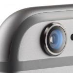 news iPhone 6