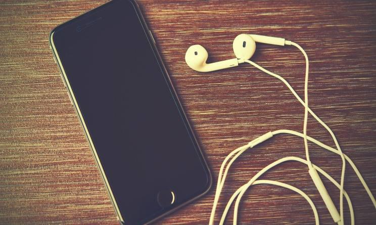 iPhone novità