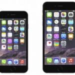 iPhone-4-iPhone-5-6