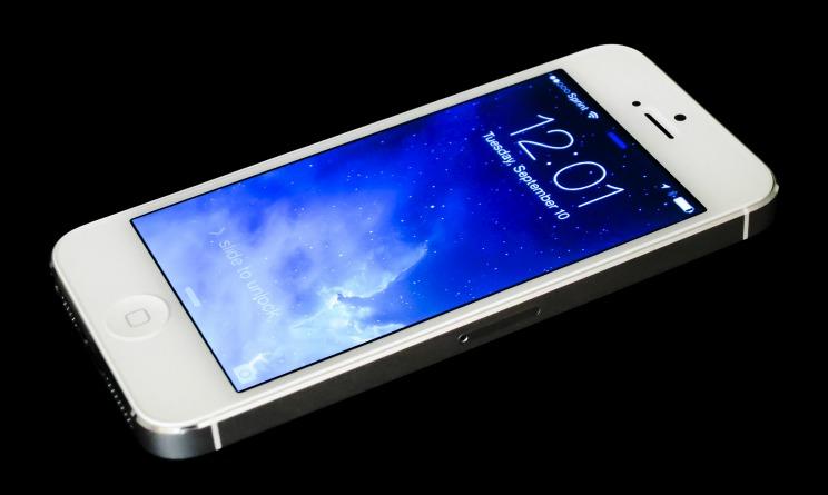 iOS 9 e iPhone 7