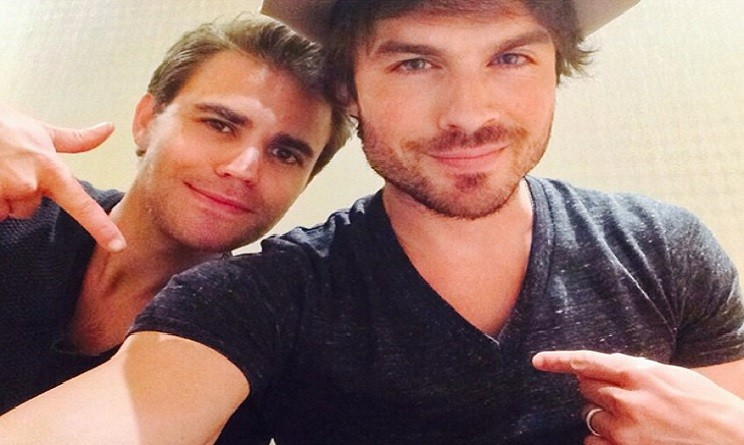 fratelli-salvatore-the-vampire-diaries