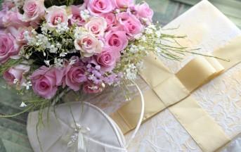 Idee regalo matrimonio, ecco cosa regalare per la casa degli sposi