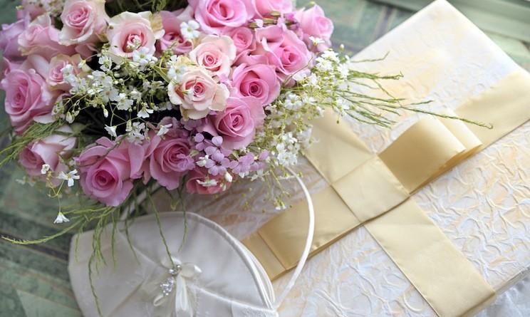 Idee regalo matrimonio ecco cosa regalare per la casa for Idee regalo per la casa
