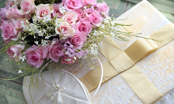 Idee Regalo Matrimonio Ecco Cosa Regalare Per La Casa