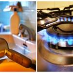 assicurazione casalinghe come pagare, inail assicurazione casalinghe, inail assicurazione domestica