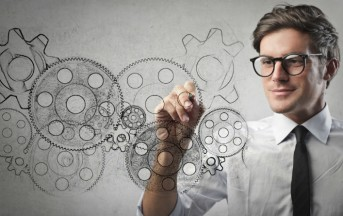 Engineering lavora con noi 2015: offerte di lavoro per laureati in Economia e Ingegneria