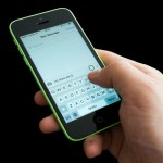 messaggi iPhone