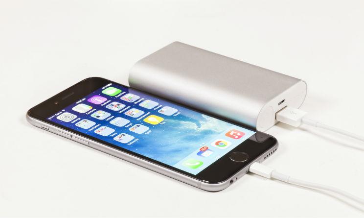 Iphone 7 data d 39 uscita news il nuovo smartphone apple for Smartphone in uscita 2015