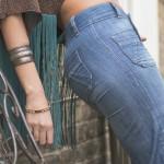 tendenze moda estate curvy friendly