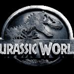 jurassic-world-cinema-giugno-2015-film-uscita