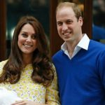 kate middleton zio arrestato