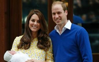 Kate Middleton gossip, scandalo a Corte: lo zio materno rischia l'arresto
