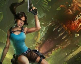 Relic Run di Tomb Raider: Lara Croft sbarca su iPhone 6 iOS e Android