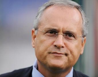 Lazio calcio, Lotito chiede il terzo Scudetto: quello del 1914