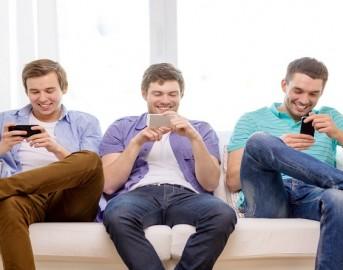 Migliori giochi smartphone per iPhone e Android da scaricare: top 10 di strategia, multiplayer online e per bambini