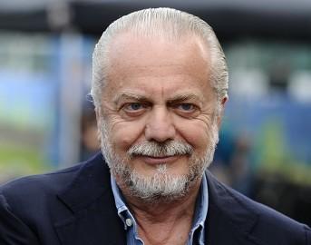 Calciomercato Napoli, doppio colpo strategico della dirigenza azzurra: ufficializzati Vinicius Morais e Bangoura