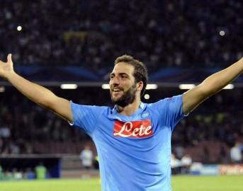 Ultime notizie Napoli calcio: ecco di nuovo il ritiro