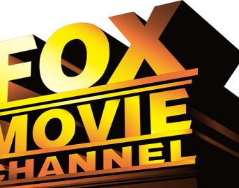 Offerte di lavoro, i lavora con noi e stage di Fox Channel: come candidarsi