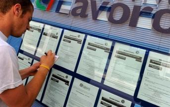 Offerte di lavoro in Svizzera 2015: opportunità per informatici e tecnici con Swisscom