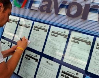 I 7 lavori più richiesti in Italia nel 2015? Segretarie, chef e tecnici specializzati