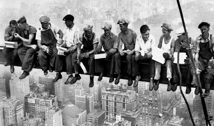 Offerte lavoro last minute per expo 2015 milano urbanpost for Offerte lavoro arredamento milano