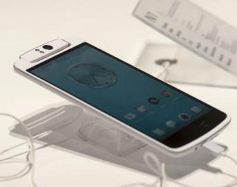 One plus 2 uscita news confronto con one plus one il for Smartphone in uscita 2015