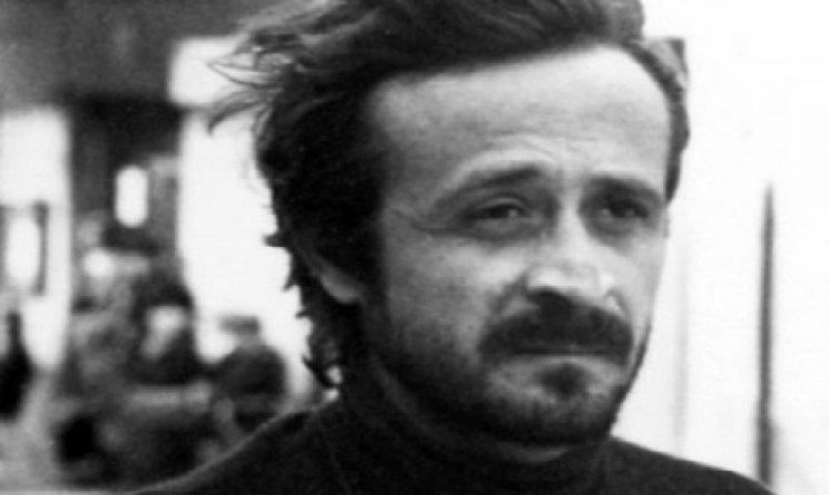 Peppino Impastato 9 maggio 1978 venne ucciso dalla Mafia