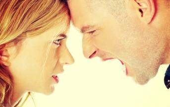Problemi di coppia quando nasce un figlio? Ecco i consigli per trovare un nuovo equilibrio